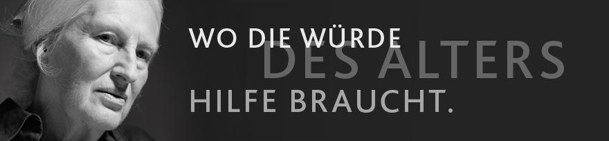 AUS- UND WEITERBILDUNG