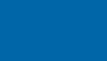 logo Nikodemuswerk